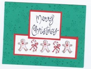 Xmas Card Nov18th, 2002